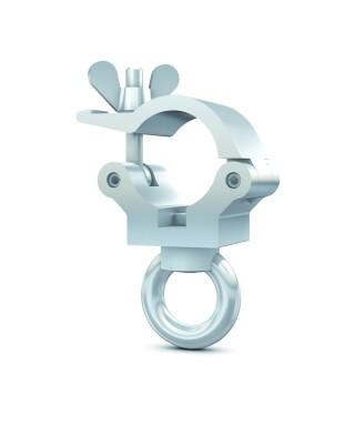 Cell 133 - clamp with lifting eye - svorka se závěsným okem