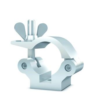 Cell 201 - basic clamp - základní svorka
