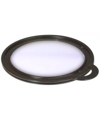 Dichroický daylight filtr