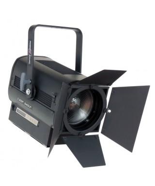 340LFWW - ZEP - LED 150W (3200K)