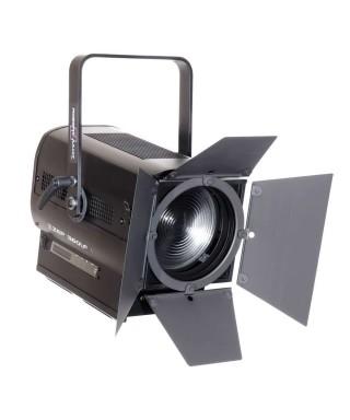 360LFWW - ZEP - LED 300W (3100K)