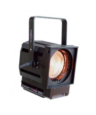 325LF - Cin'k - 2-2,5kW (G22) - Fresnel