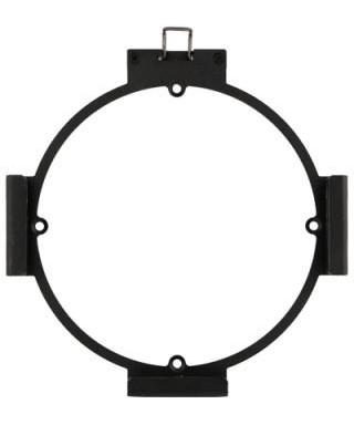 Držák příslušenství (adaptér) pro ROBIN ParFect 100