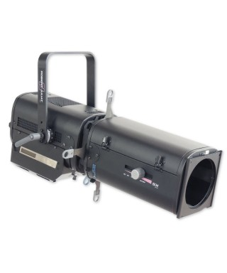644SXWW - ZEP - 16/35° - LED 150W (3200K)