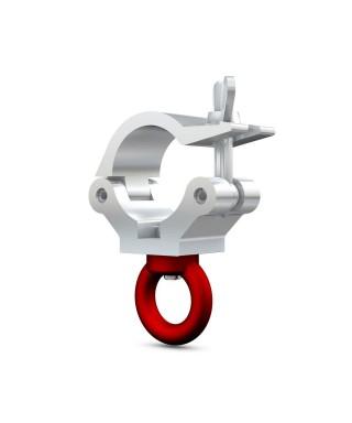 Cell 303 - clamp with lifting eye - svorka se závěsným okem
