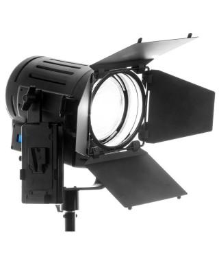 DAYLED 650 - 60W LED