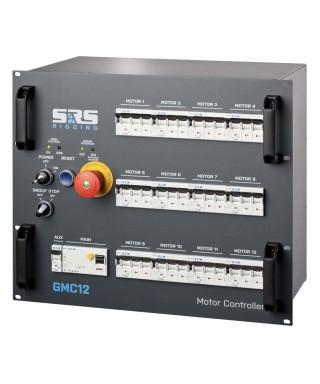 MCBC4-DV