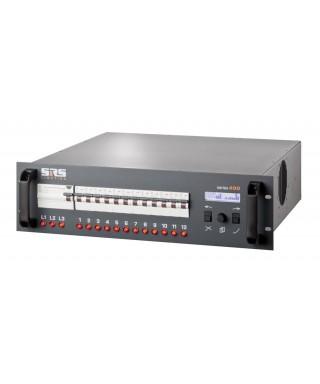 DDP1213B-2W16-63
