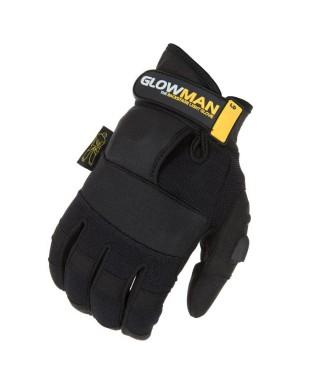 Glowman