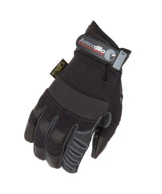 Armordillo Glove