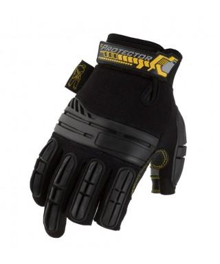 Protector Framer Gloves