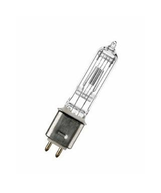800W - 230V - G9,5