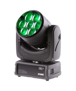 ROBIN LEDBeam 150™