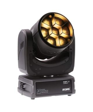 ROBIN LEDBeam 150™ FW RGBW