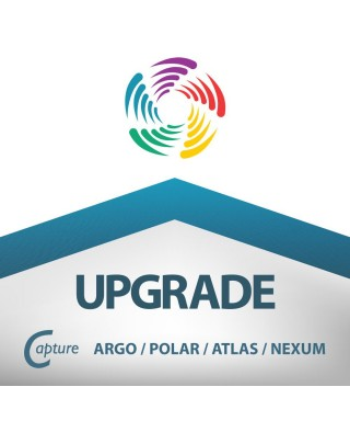 Capture 2019 Edition Upgrade, Boxed