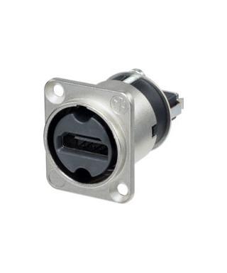 HDMI - panelový - NAHDMI-W
