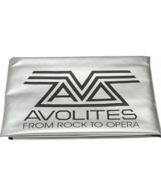 Protiprachový obal pro Avolites Tiger Touch Fader Wing