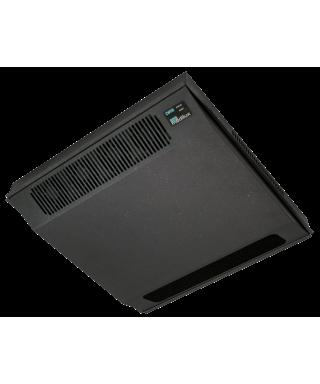 Germicidní zářič CW110