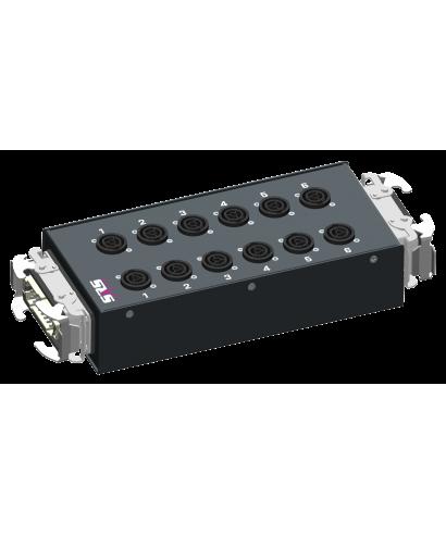 MSB H16T-12NAC3FPX