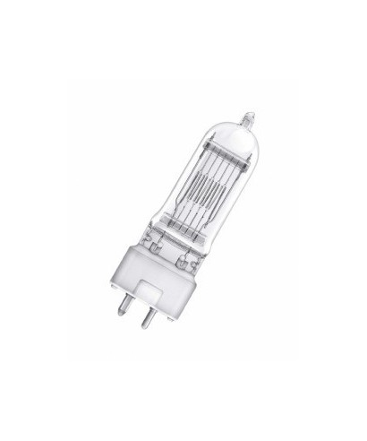 500W - T25 - 230V - GY9,5