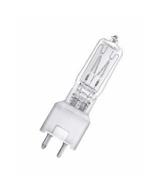 300W - CP81 - 230V - GY9,5