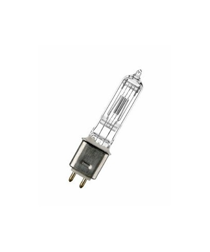 600W - 230V - G9,5 - GKV