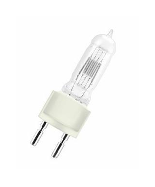 1000W - CP71 - 230V - G22